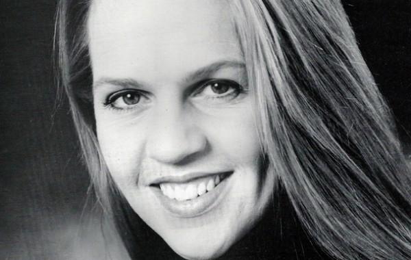 Cathy Sabberton