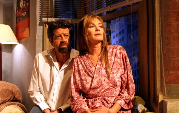 Frankie & Johnny 4